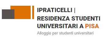 logo i praticelli
